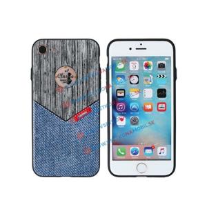 REMAX Luxusné ochranné púzdro pre Apple iPhone 7 / iPhone 8