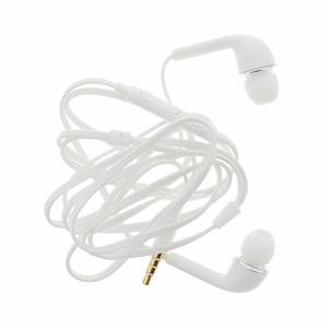 Samsung EO-EG900BW Stereo slúchadlá Biele