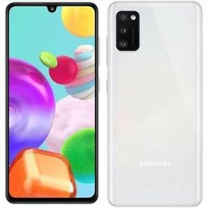 Samsung Galaxy A41 4GB/64GB A415 Dual SIM Biely