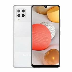 Samsung Galaxy A42 5G 4GB/128GB A425 Dual SIM Biely
