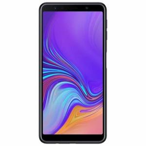 Samsung Galaxy A7 (2018) A750F 4GB/64GB Čierny