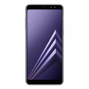 Samsung Galaxy A8 2018 SM-A530F Single SIM Orchid Grey - Trieda B