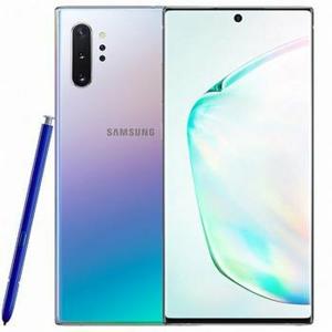 Samsung Galaxy Note 10+ 12GB/256GB N975F Dual SIM Aura Glow - Trieda A