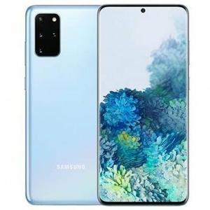 Samsung Galaxy S20+ G985 8GB/128GB Dual SIM Cloud Blue Modrý - Trieda B