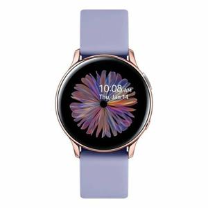 Samsung Galaxy Watch Active2 40mm SM-R830NZD Zlatoružové