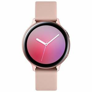 Samsung Galaxy Watch Active2 44mm SM-R820NZD Ružovozlaté - porušené balenie