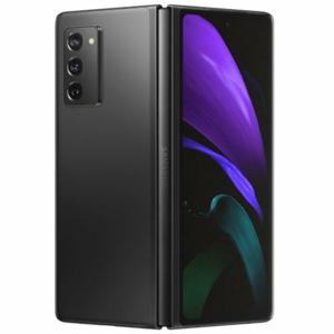 Samsung Galaxy Z Fold 2 5G 12GB/256GB SM-F916B Mystic Black - Trieda A