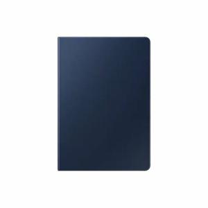 """Samsung Ochranné pouzdro na Tab S7 11"""" Navy"""