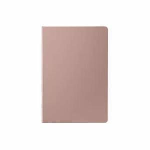 """Samsung Ochranné pouzdro na Tab S7+/S7 FE 12.4"""" Pink"""