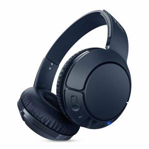 TCL Wireless On-Ear slúchadlá MTRO200BT