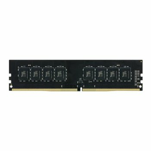 Team Group DDR4 4GB 2400MHz CL16 1.2V TED44G2400C1601