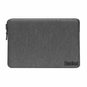 "ThinkBook Sleeves Gen 2 15/16"""
