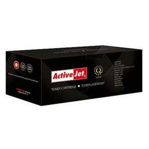 Toner AT-15A ACTIVE JET 5904356280268