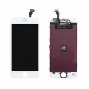 UNBRANDED Apple iPhone 7 LCD displej + rám biely