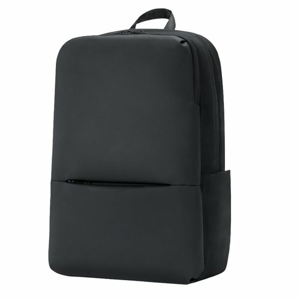 Xiaomi Mi Business Backpack 2 Čierny