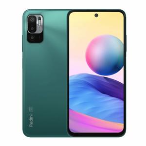 Xiaomi Redmi Note 10 5G 4GB/128GB Dual SIM, Zelený - SK distribúcia